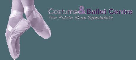 Costume & Ballet Centre