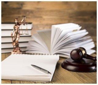 avvocato, consulenze