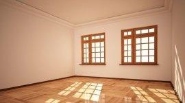 appartamenti vuoti, appartamenti non ammobiliati