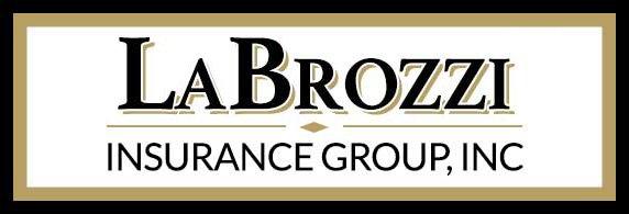 LaBrozzi Insurance Group Inc Logo
