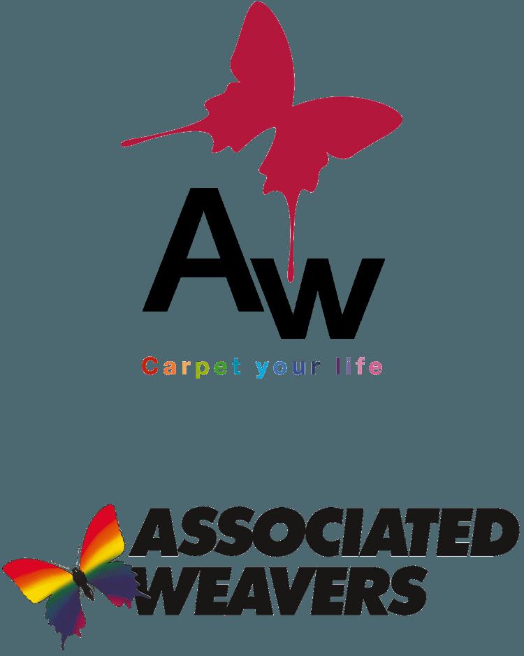 Associated weavers