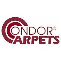 Wholesale carpets