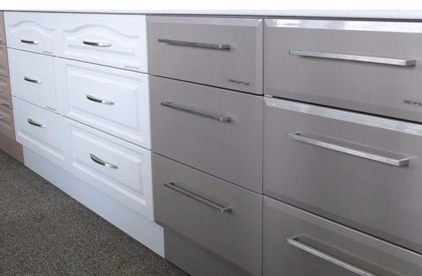 cabinet doors Boronia & Cabinet Doors | Boronia | Allboard Distributors | Allboard ...