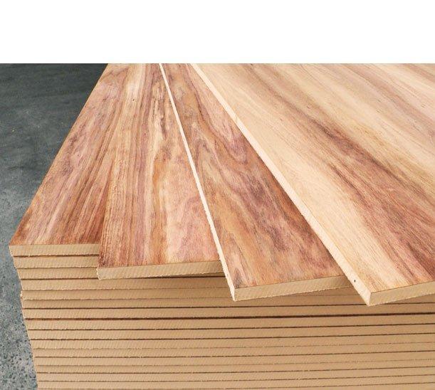 Timber Veneers in Thomastown
