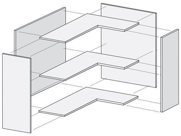flatpack-image