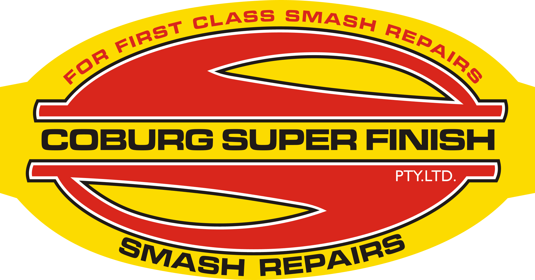 Coburg-logo