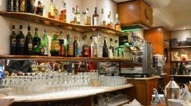 aperitivi alcolici, aperitivi analcolici, bevande