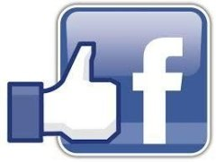 www.facebook.com/Trattoria-Bue-Rosso-157739920917755/?fref=ts