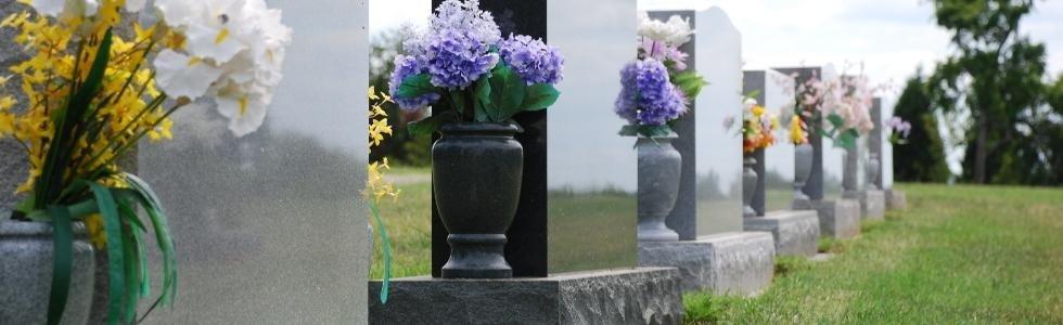 funerali canosa di puglia