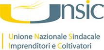 Unsic Provinciale Sassari - LOGO