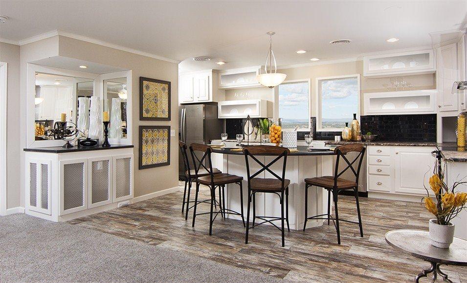 New display homes for 16x80 interior door