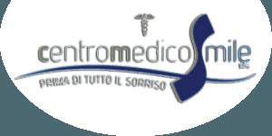 centro medico smile