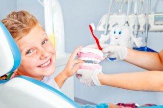 studio dentistico, dentista, centro medico