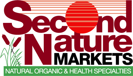 second-nature-logo