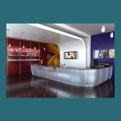 banchi frigoriferi per comunità