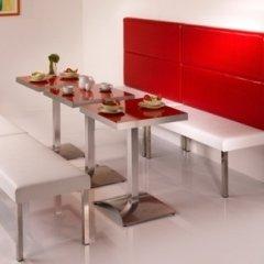 arredamento bar tavoli