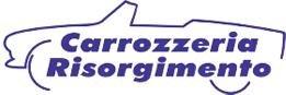 CARROZZERIA RISORGIMENTO