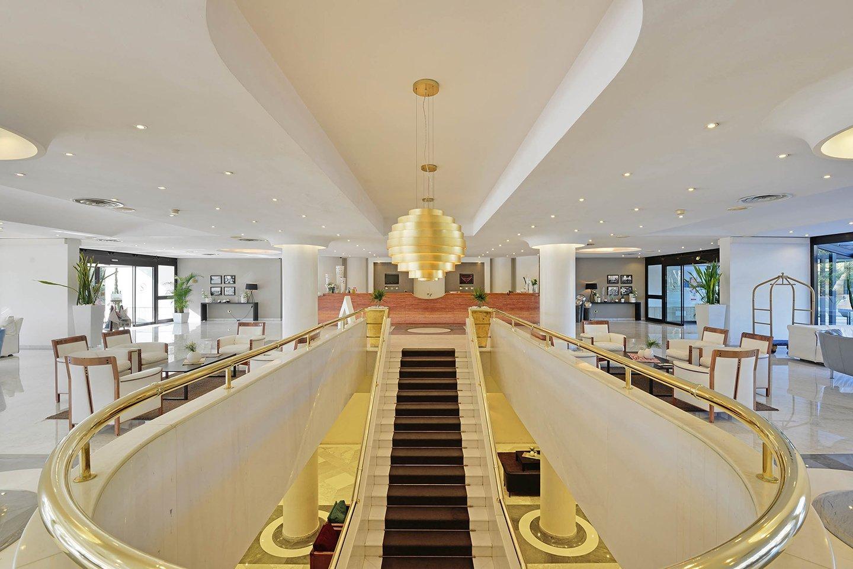 hotel 5 stelle MEC PAESTUM hotel a Capaccio provincia di Salerno