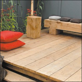 Decking - Crossgates, Fife, East Scotland - John Reid & Sons (Crossgates) - Decking.jpg