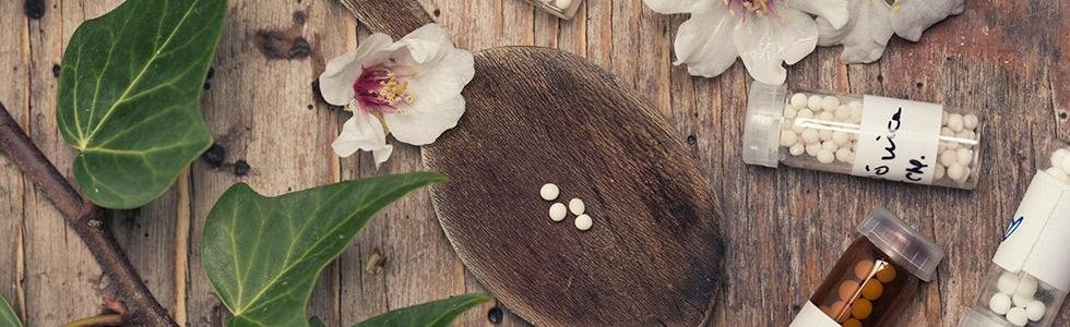 Farmaci omeopatici Matera