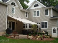 Retractable Awnings Rochester NY
