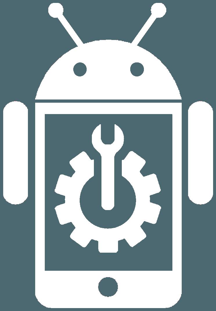 Phones 4 All logo
