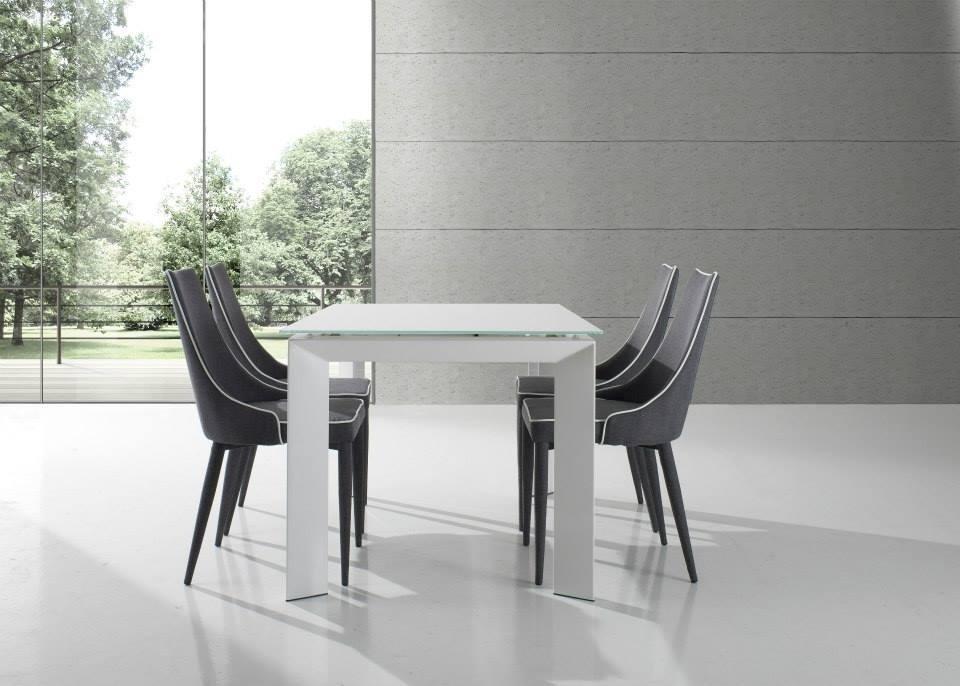 Sedie e Tavoli Gipi