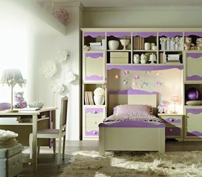 Vendita di mobili - Cagnano Varano - L\'Arte Del Mobile - Camerette