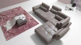 max divani in pelle