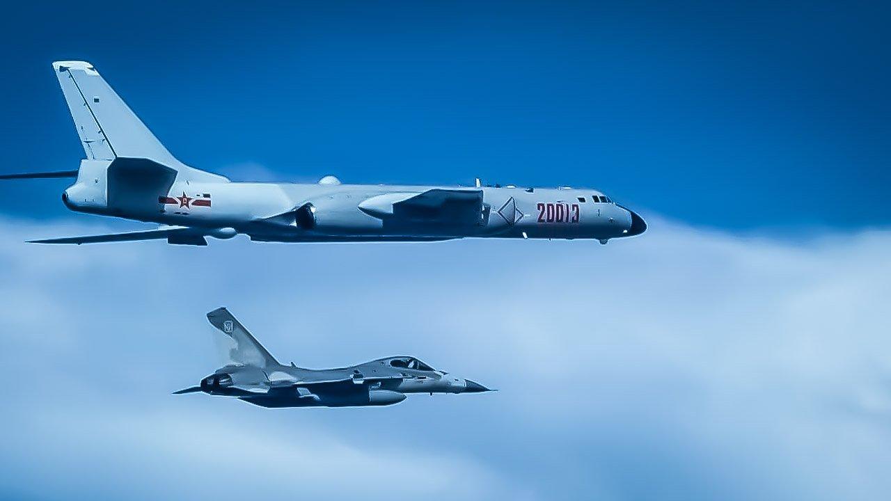 基地 航空 規則 自衛隊 服務
