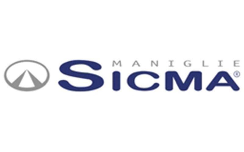 Sicma Maniglie