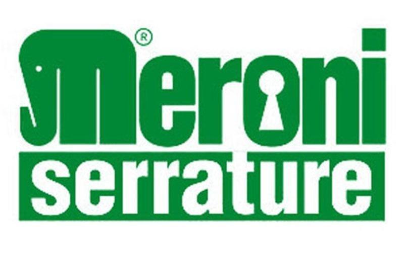 Meroni Serrature