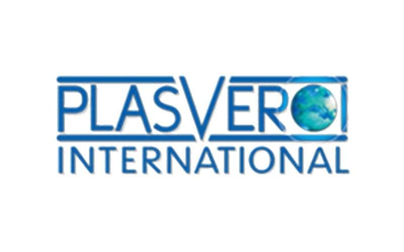 Plasveroi International