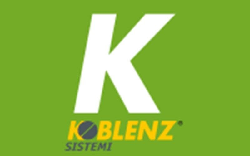 Koblenz Sistemi