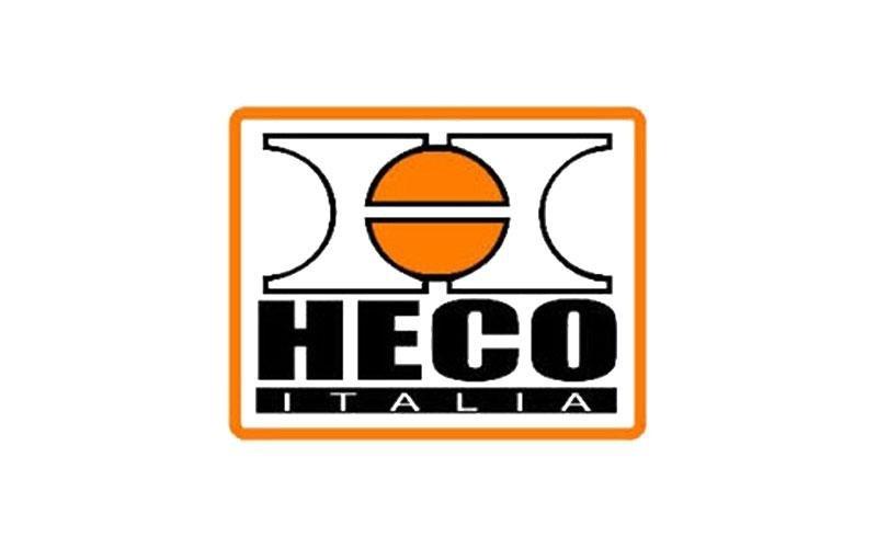 Heco Italia