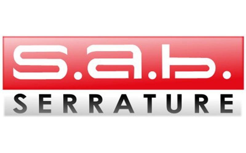 Sab Serrature