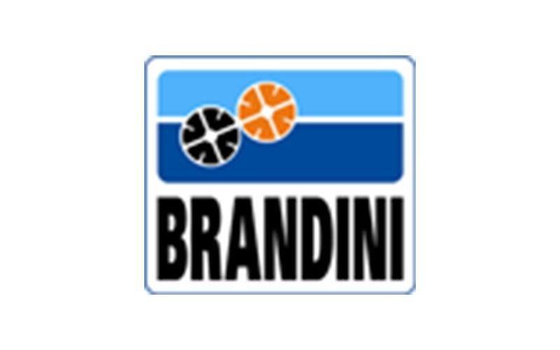 Brandini color