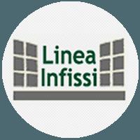 Linea Infissi