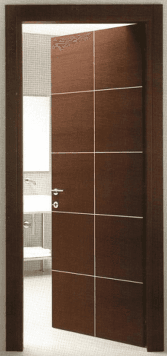 porte per interno