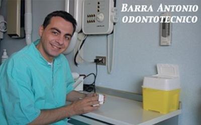odontotecnico esperto Varese