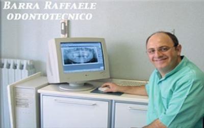 Visite dentista Varese