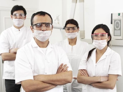 Interventi di endodonzia Varese