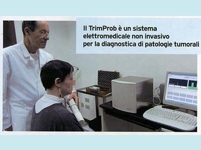 Prevenzione tumori Varese
