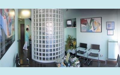 studio medico Varese