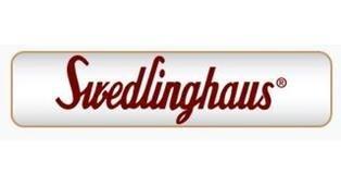 Marchio Swedlinghaus Vitamia