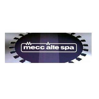 MECC ALTE SPA