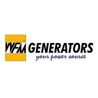WFM GENERATORS