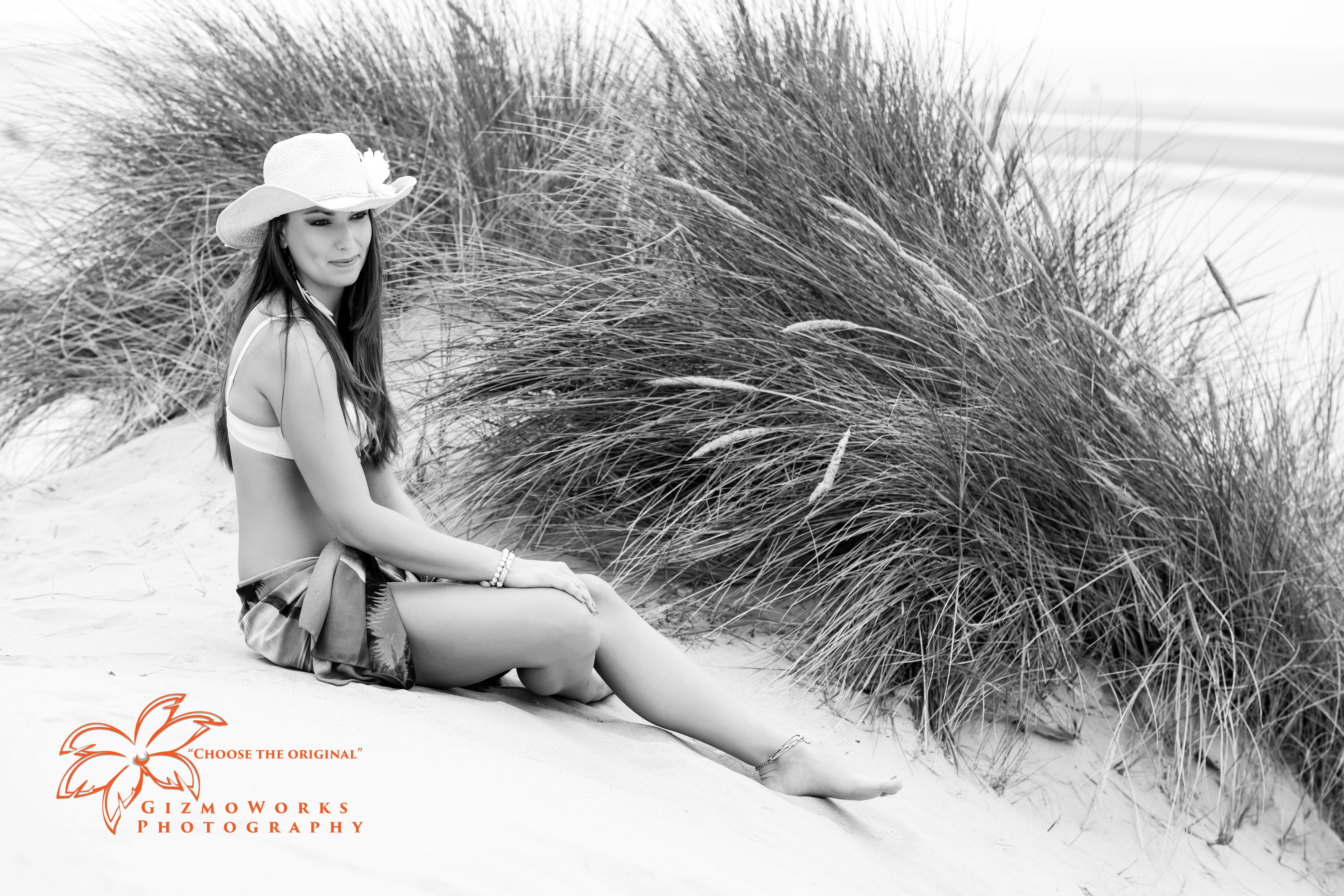 Ibiza Style Beach