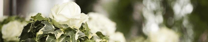 Servizi funebri e floreali Torriglia (GE)