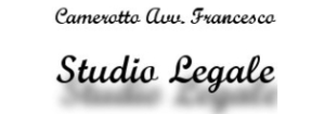 Studio Legale Camerotto
